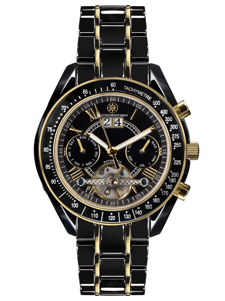 MM-09-schwarz-gold.png